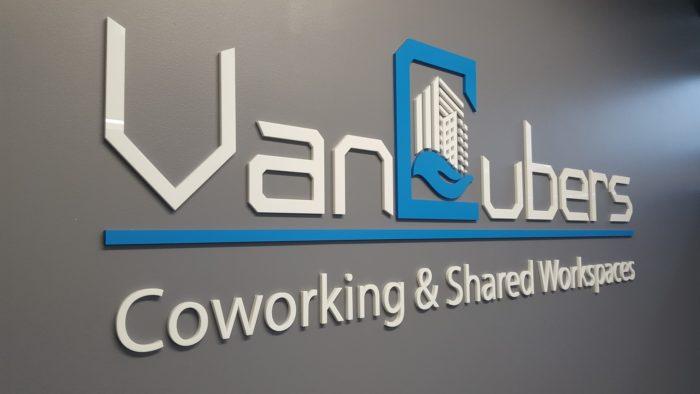 VanCubers Membership