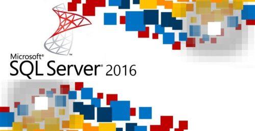 VanCubers SQL Server Workshop